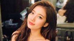 10 Besar Artis Korea Paling Dicintai di 2020, Hyun Bin Hingga Bae Suzy