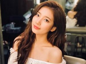 6 Pacar Bae Suzy di Dunia Nyata dan Drama Korea, Semuanya Ganteng