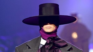 Marc Jacobs Tampilkan Model Berhijab di New York Fashion Week