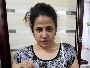 Dhawiya Anak Elvy Sukaesih Ditangkap karena Narkoba, Paramore Batal Konser
