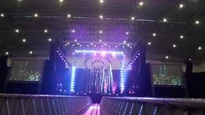 Paramore Siap Guncang Bali
