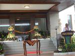 Kejari Badung Bali Masih Kurang Mobil Tahanan hingga Rutan