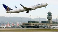 Taruh Kamera Tersembunyi di Toilet Pesawat, Pria Ini Ditangkap