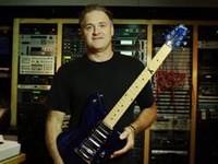 Kenangan Mereka Soal Gitar Gibson yang Mau Bangkrut