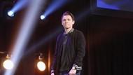 Tom Holland Bintangi Film Drama Garapan Sutradara Infinity War