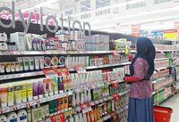 Wajah Segar dan Sehat di Promo Akhir Pekan Transmart Carrefour