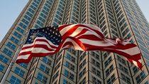 Dicoret AS Sebagai Negara Berkembang, China-Indonesia Dinilai Negara Maju