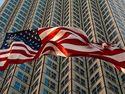 Mengkhawatirkan! Utang AS Dekati US$ 70 Triliun
