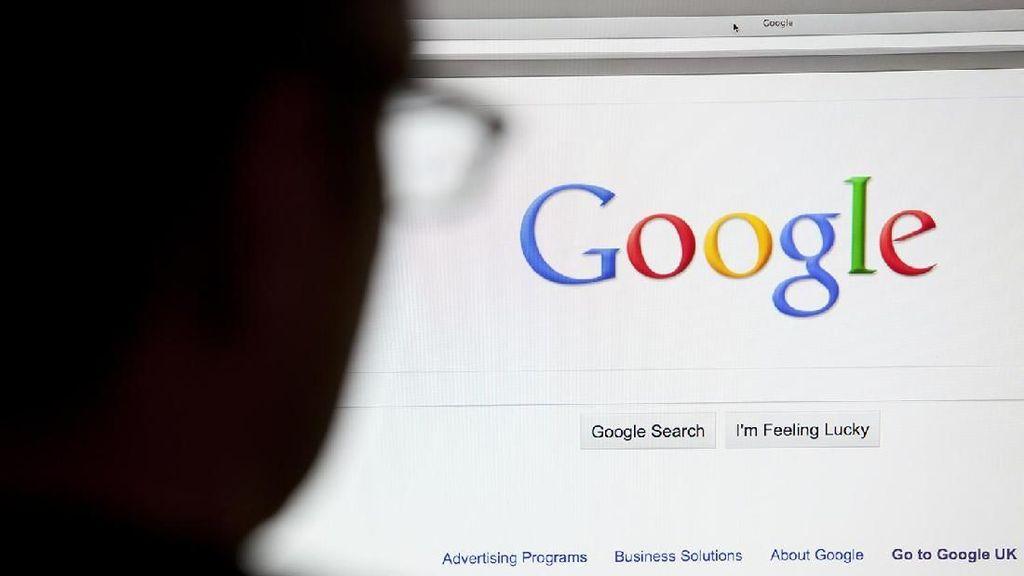 Lagu Apa yang Paling Banyak Dicari di Google pada 2018?