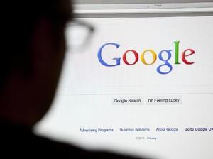 Hapus Fitur View Image, Google Diprotes