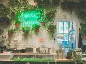 Ini Restoran Serba Alpukat di Brooklyn, Seperti Apa Menunya?