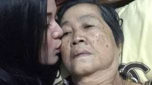 Si Hot Mom Ririn Ekawati dan Sosok Deddy yang Picu Konflik Juwita-Annisa