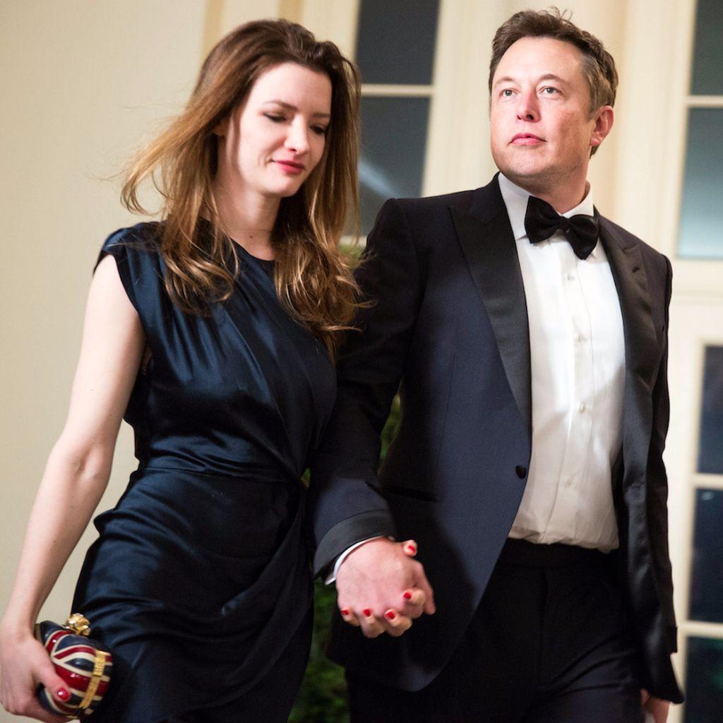 Elon Musk, Korban Bully yang Melesat Begitu Tinggi