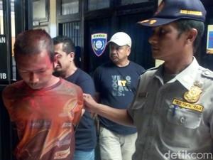 Pelaku Penyerangan Kiai di Lamongan Diduga Gila, Ini Kata Polisi