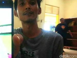 Disdikpora Gunungkidul akan Bina Siswa Pembuat Video Asusila