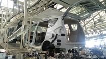 Jualan Ibu Kota Baru, Gubernur Sulsel Ajak Investor Bikin Pabrik Mobil