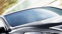Bintik-bintik Hitam di Kaca Depan Mobil Ternyata Ada Fungsinya