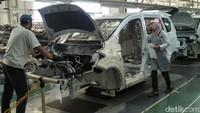 Bawa New Ignis dari India, Suzuki Sebut Fokusnya Masih Jualan Mobil Made In Indonesia