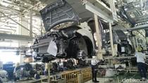 Mau Investasi di Indonesia, Hyundai Masih Nego Sengit Soal Insentif