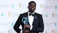 Sukses di Amerika, Bintang Black Panther Sebut Inggris Rasis