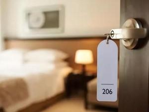 Sudah Tahu? Ini Aneka Area Paling Kotor di Kamar Hotel