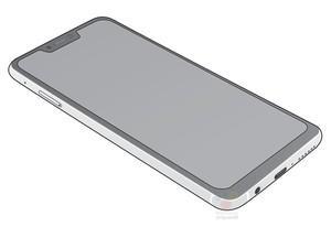 Zenfone 5 Terungkap Punya Tampang Menjiplak iPhone X