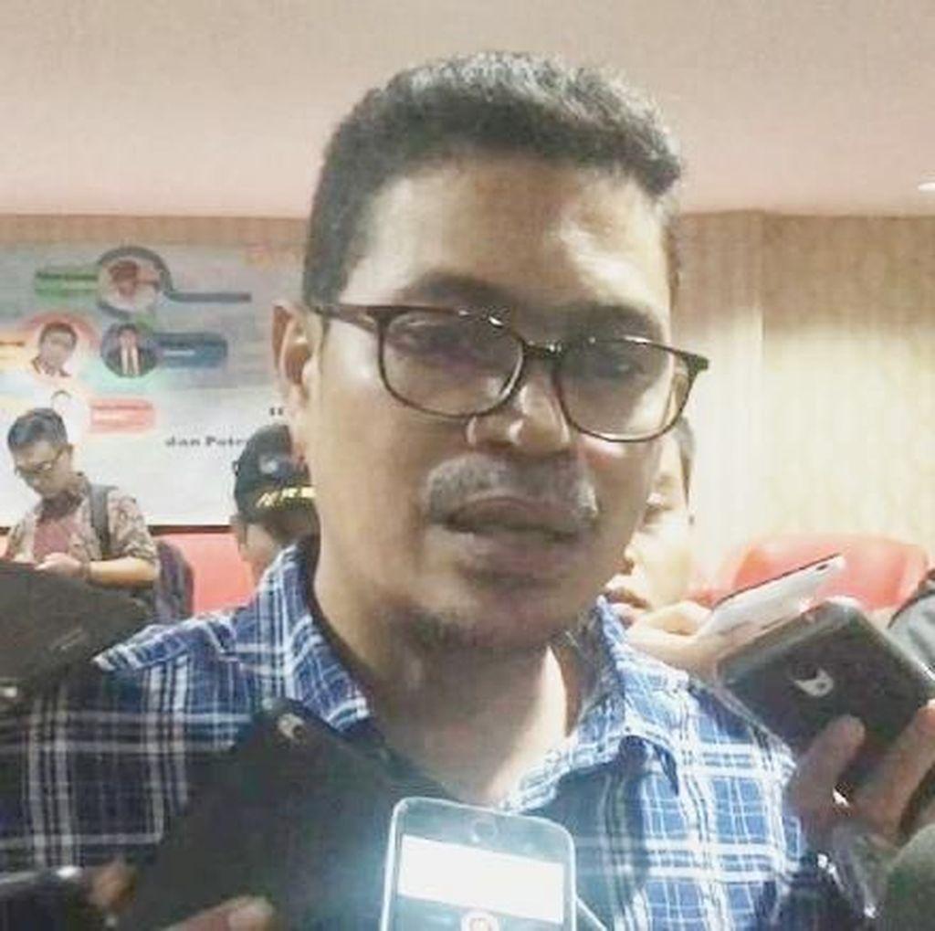 Faizal Assegaf: Fahri Hamzah Preman Berdasi yang Getol Bela Koruptor