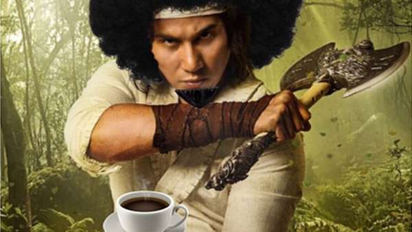 Rizal Djibran Tambah Daftar Artis Terjerat Narkoba, Potret Terakhir Sridevi