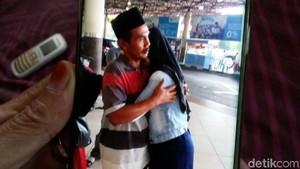 Hilang di Semarang, Perawat Cantik Yulia Ditemukan di Surabaya