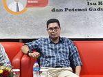 Latar Belakangnya Dipertanyakan PKS, Ini Jawaban Faizal Assegaf