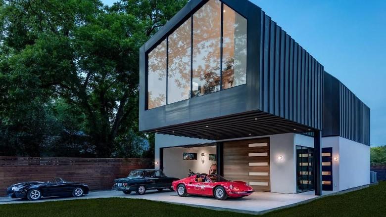 Foto: MF Architecture