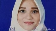 Perawat Cantik di Semarang Dilaporkan Hilang oleh Keluarganya