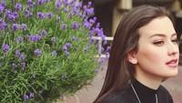Kimberly Ryder kerap tampil flawless di berbagai kesempatan. (Dok. Instagram/kimbrlyryder)