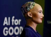 Mengenal Artificial Intelligence dan Cara Kerjanya