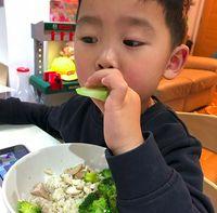 Ini Zat yang Sebabkan Puluhan Siswa TK di China Keracunan Usai Sarapan