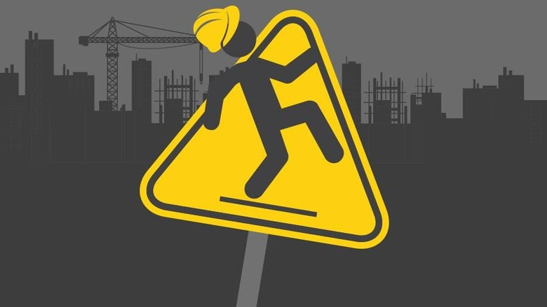 Dilema Pembangunan Infrastruktur di Indonesia