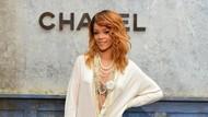 Ini Alasan Rihanna Putuskan Anak Konglomerat Arab Saudi