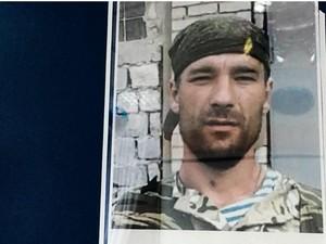 Mengungkap Kisah Tentara Bayaran Rusia yang Tewas di Suriah