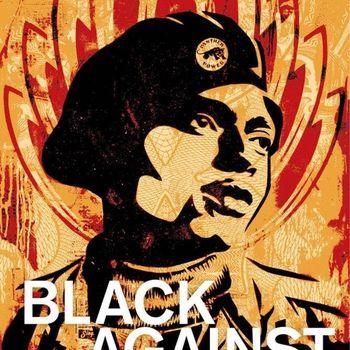 Setelah Nonton Film 'Black Panther', Baca Lagi Buku-buku Ini