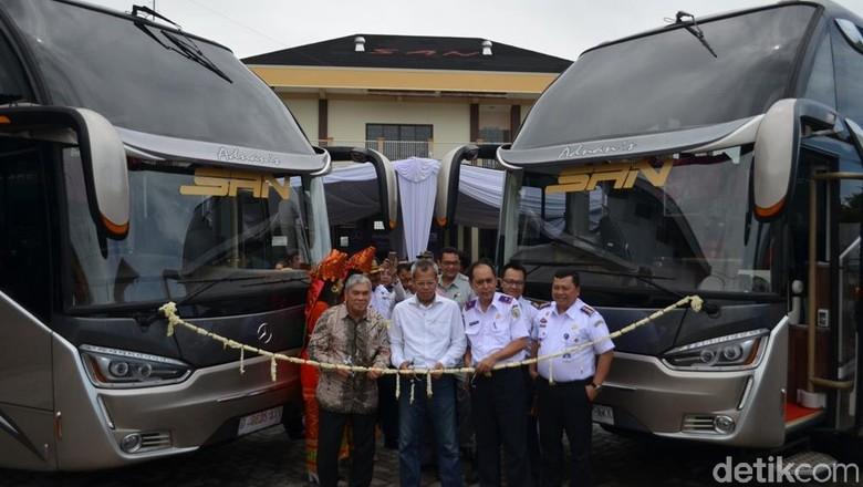 Foto: PT. SAN Putra Sejahtera