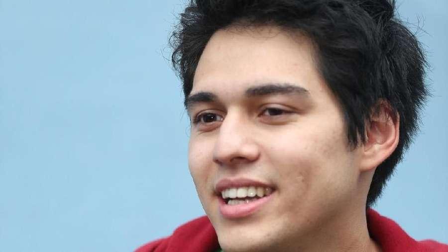 Maxime Bouttier Siap Tindak Netizen yang Ganggu Prilly Latuconsina