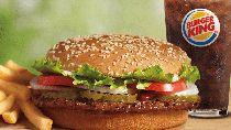 Seru! Resto Ini Ajak Ribuan Orang Bukber dengan Makan Burger