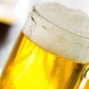 Kenaikan Tarif Cukai Hanya untuk Bir Cs Golongan A