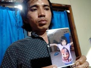 Cerita Ibu Yang Anak Balitanya Dibawa Lari Lelaki Kenalannya