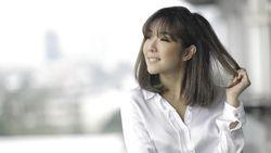 6 Jebolan Indonesian Idol Paling Sukses di Dunia Hiburan