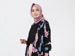 7 Ide Kado Ulang Tahun Untuk Hijabers
