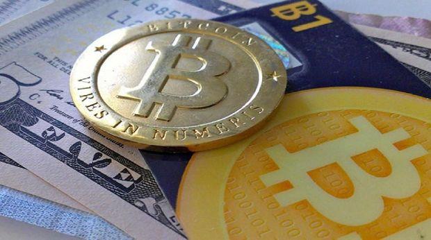 Rupiah Terpuruk, Harga Bitcoin Kembali Naik ke Rp 106 Juta