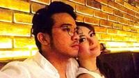 Kebersamaan keduanya. Foto: Dok. Instagram/cinta_ratu_nansya