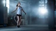 9 Jenis Olahraga Kardio Buat Kamu yang Nggak Suka Lari