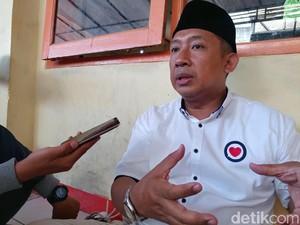 Solusi Cawawalkot Yana Soal Prostitusi Saritem Bandung